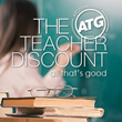 ATGStores.com Introduces Teacher Discount Program, Offers Unlimited Discounts to US Educators All Year, Every Year