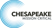 No Limits Software Partners with Chesapeake Mission Critical on DCIM