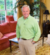 National Home Improvement Expert Danny Lipford Hosts Satellite Media Event Offering Tips for a Safe and Efficient Home