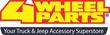 Transamerican Auto Parts 4 Wheel Parts Smittybilt Jeep Wrangler bumpers