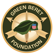 Clear Insurance Group's Community Program Collaborates with The Green Beret Foundation and Introduces a New Campaign in San Antonio to Help Care for Our Special Forces
