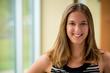 Megan Leinart, LEED AP BD+C, CNU-A