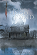 """Linda Hoffman's New Book """"The House at Mingo Pond"""" is the Story of What Happens When Secrets are Exposed"""