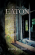 The Eaton (Front Cover)