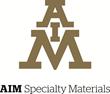 AIM Solder Annouces Release of Q3 Indium Market Update