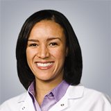 Dr. Helene Julius, SmileCare General Dentist in Los Angeles