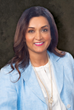 Gina Gajraj, New Business Development Director and Brand Strategist, Zelen Communications