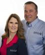 Amada Senior Care Expands to San Antonio
