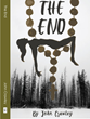 Author John Crawley Announces New Novel, The End