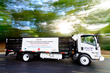 """Georgia Gas Distributors Brings Propane """"Dual-Fuel"""" Auto-Gas Technology to the GIE+Expo"""