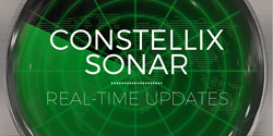 Constellix Sonar Real-Time Updates Package