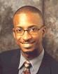 Dr. Carlos Smith, DPM, IPMA President, 2015-16