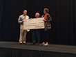 American Dream U Receives Generous $150,000 Donation from Strategic Coach Founders Dan Sullivan and Babs Smith
