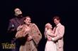 'Young Frankenstein' Continues SLCC Grand Theatre's 25th Anniversary Season