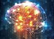 Saint Luke's Marion Bloch Neuroscience Institute Announces Inaugural Stroke & Cerebrovascular Conference