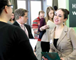 Husson University's School of Legal Studies to Hold their Seventh Annual Career Day