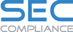 SEC Compliance to Sponsor the 2015 Aegis Capital Growth Conference