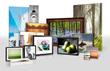 WhiteWall Online Photo Lab Brings German Engineering to PhotoPlus Expo 2015