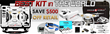 Drone World Delivers Professional Level Phantom 3 Bundle at Consumer Price Point