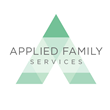 Applied Family Services