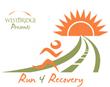 Run 4 Recovery Marathon to Benefit WestBridge Treatment Center Fund