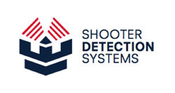 Shooter Detection Systems logo