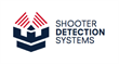 Gilbane Building Company Deploys SDS's Guardian Indoor Shooter Detection System in Boston, Massachusetts Office