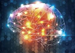 neurological advances