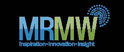 MRMW Logo