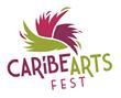 Caribe Arts Fest logo