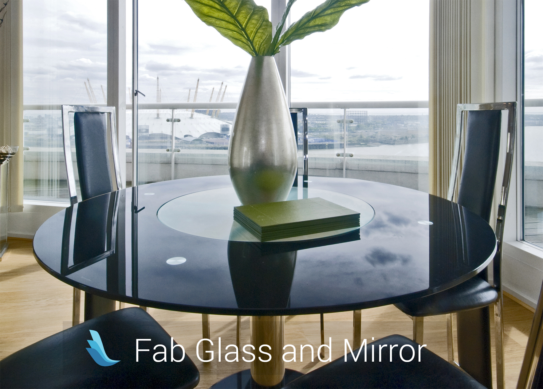 Fab Glass and Mirror Announces the Launch of Four New Types of High ...