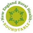 The New England Rural Health Roundtable Announces Fall Conference