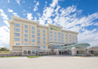 Davenport Holiday Inn and Suites Wins IHG® 2015 New Development Design Award