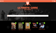UGDB Kickstarter Signals Massive Expansion of Indie Games Coverage