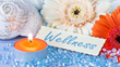 New Jersey Colonic Wellness Center Launches Natural Spray Tan Service