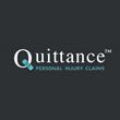 Quittance Logo