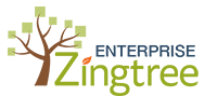 Zingtree Enterprise