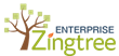 Zingtree Introduces Enterprise Solution to Provide Secure Interactive Decision Trees