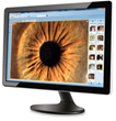 Haag-Streit announces new and updated EyeSuite i8.1 software