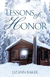 New Xulon Fictional Story About Honor, Faith, Promises & Love