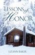 New Xulon Fictional Story About Honor, Faith, Promises & Love