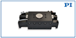 A Miniature Linear Servo Motor Air Bearing Stage, Introduced by PI