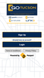 "New App ""GoTucson"" by Passport Offers Easy & Fast Payment Options for Tuscon, AZ Drivers & Transit Riders"
