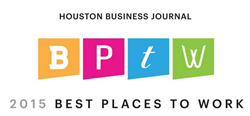 IronEdge Group Named to HBJ 2015 Best Places to Work List