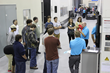 Students Learn about CNC Manufacturing Technology and Careers