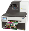 Afinia Label to Show Their Latest Printers at Coffee Fest Portland