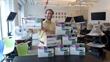 Lumenera Donates Microscopy Cameras to BioBus, a Mobile Laboratory for Students