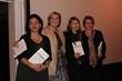 2015 Spa Sustainability Award Winners Announced