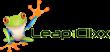 Leap Clixx Named Hubspot Gold Partner