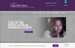 Safe Space Launches New Website for Domestic Violence Awareness Month